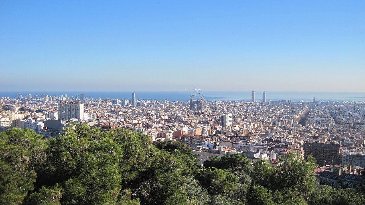 Du sur-mesure pour découvrir Barcelone