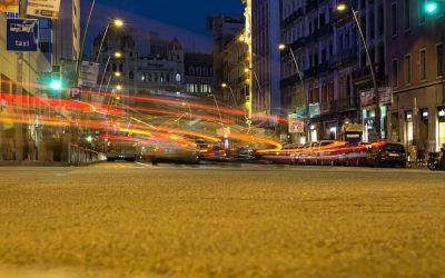¿Cómo organizar un viaje a Barcelona?