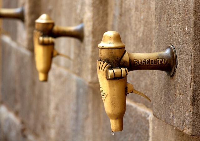 Que voir à Barcelone