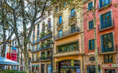 Les lieux d'intérêt à privilégier en Catalogne