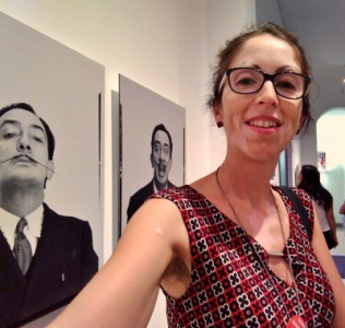 Agnès Rodríguez