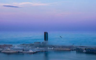 Qué ver y qué hacer en Barcelona durante una escala de crucero