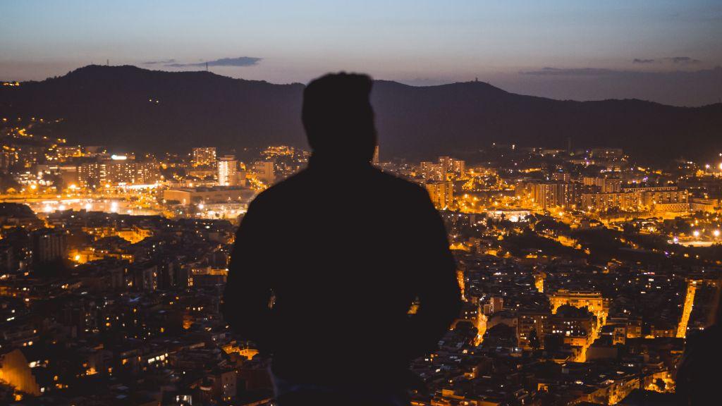 8 cosas para hacer una noche en Barcelona